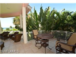 Naples Real Estate - MLS#214055018 Photo 14