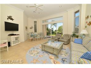 Naples Real Estate - MLS#214055018 Photo 15