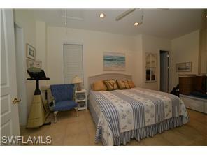Naples Real Estate - MLS#214055018 Photo 16
