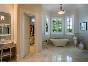 Naples Real Estate - MLS#216064318 Photo 14