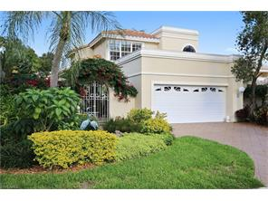 Naples Real Estate - MLS#217001418 Primary Photo