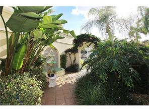 Naples Real Estate - MLS#217001418 Photo 1