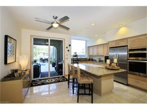 Naples Real Estate - MLS#217001418 Photo 4