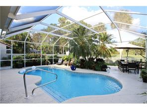 Naples Real Estate - MLS#217001418 Photo 14