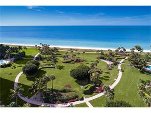 Naples Real Estate - MLS#217005718 Primary Photo