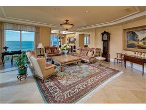 Naples Real Estate - MLS#217005718 Photo 1