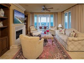 Naples Real Estate - MLS#217005718 Photo 2