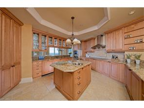 Naples Real Estate - MLS#217005718 Photo 3