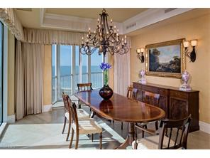 Naples Real Estate - MLS#217005718 Photo 4