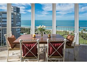 Naples Real Estate - MLS#217005718 Photo 5