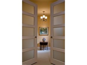 Naples Real Estate - MLS#217005718 Photo 6