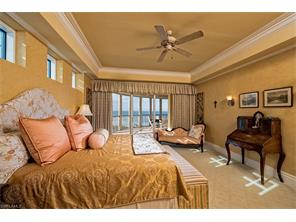 Naples Real Estate - MLS#217005718 Photo 7