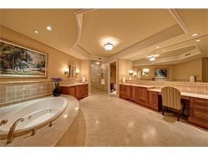 Naples Real Estate - MLS#217005718 Photo 8