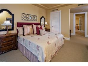 Naples Real Estate - MLS#217005718 Photo 9