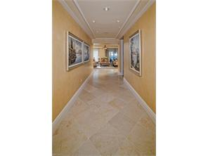 Naples Real Estate - MLS#217005718 Photo 13