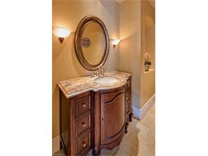 Naples Real Estate - MLS#217005718 Photo 11