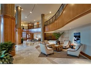 Naples Real Estate - MLS#217005718 Photo 12