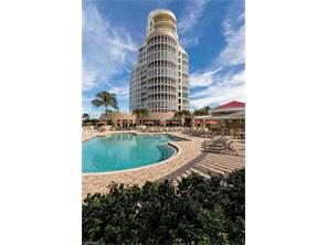 Naples Real Estate - MLS#217005718 Photo 14