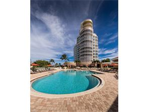 Naples Real Estate - MLS#217005718 Photo 16