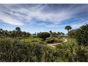 Naples Real Estate - MLS#217005718 Photo 17