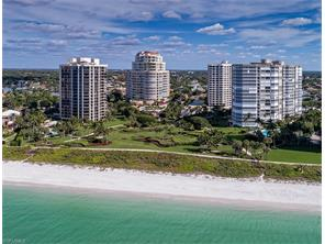 Naples Real Estate - MLS#217005718 Photo 18