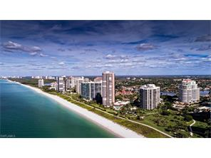Naples Real Estate - MLS#217005718 Photo 19