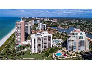 Naples Real Estate - MLS#217005718 Photo 20