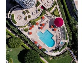 Naples Real Estate - MLS#217005718 Photo 21