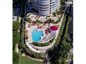 Naples Real Estate - MLS#217005718 Photo 15