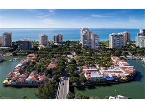 Naples Real Estate - MLS#217005718 Photo 22