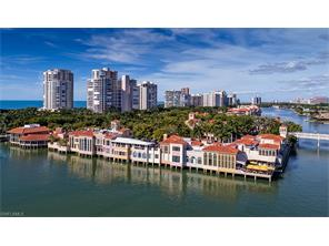 Naples Real Estate - MLS#217005718 Photo 23