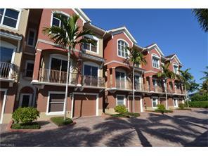 Naples Real Estate - MLS#217011818 Photo 1