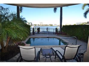 Naples Real Estate - MLS#217011818 Photo 3