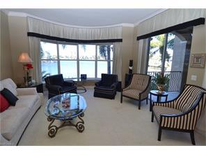 Naples Real Estate - MLS#217011818 Photo 13