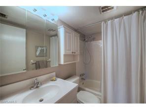 Naples Real Estate - MLS#217014018 Photo 9