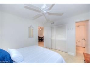 Naples Real Estate - MLS#217014018 Photo 10