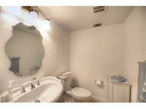 Naples Real Estate - MLS#217014018 Photo 12