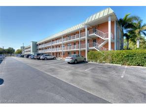 Naples Real Estate - MLS#217014018 Photo 17