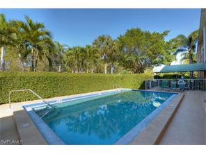 Naples Real Estate - MLS#217014018 Photo 22
