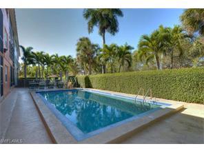 Naples Real Estate - MLS#217014018 Photo 23