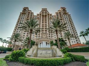 Naples Real Estate - MLS#217016818 Photo 14