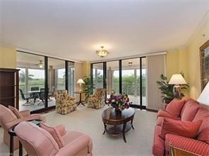 Naples Real Estate - MLS#217016818 Photo 1