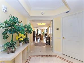 Naples Real Estate - MLS#217016818 Photo 2