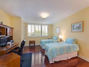 Naples Real Estate - MLS#217016818 Photo 9