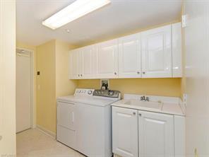Naples Real Estate - MLS#217016818 Photo 13