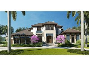 Naples Real Estate - MLS#217024618 Primary Photo