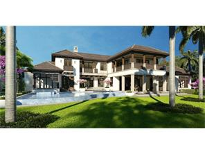 Naples Real Estate - MLS#217024618 Photo 1