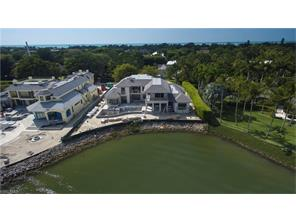 Naples Real Estate - MLS#217024618 Photo 5