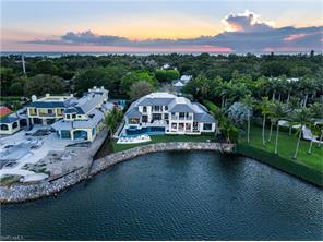 Naples Real Estate - MLS#217024618 Photo 3