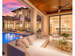 Naples Real Estate - MLS#217024618 Photo 73